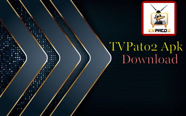 TVPato2 Apk Download