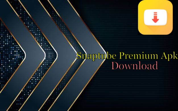 Snaptube Premium Apk Download