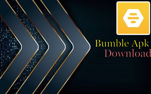 Bumble Apk Download