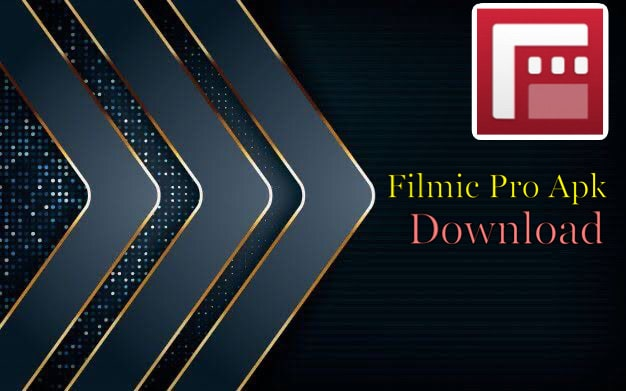 Filmic Pro Apk Download